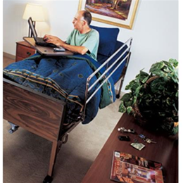 Full electric bed - Image Number 26706